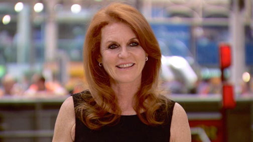 Project-Runway-All-Stars-4-5 Sarah-Ferguson