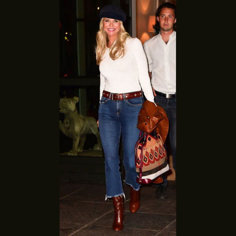 In Must Have Brinkley For Look Celebrity LessChristie Jeans SqUVMpzG